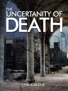 The-Uncertainty-of-Death