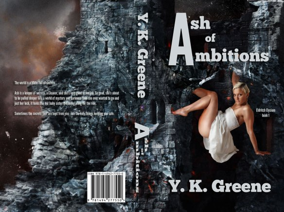 Ash-of-Ambitions-Createspace-RC1-for-sharing