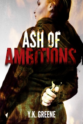 ash_of_ambitions_cover_final