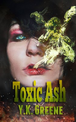Toxic-Ash-Book-Cover-Final