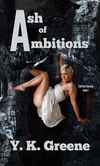 Ash-of-Ambitions-KDP-RC1
